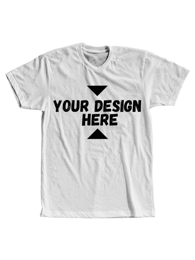 Custom Design T shirt Saiyan Stuff scaled1 - The Seven Deadly Sins Store