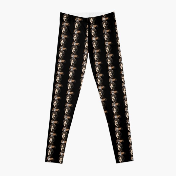 The Seven Deadly Sins 27 Leggings RB1606 product Offical The Seven Deadly Sins Merch