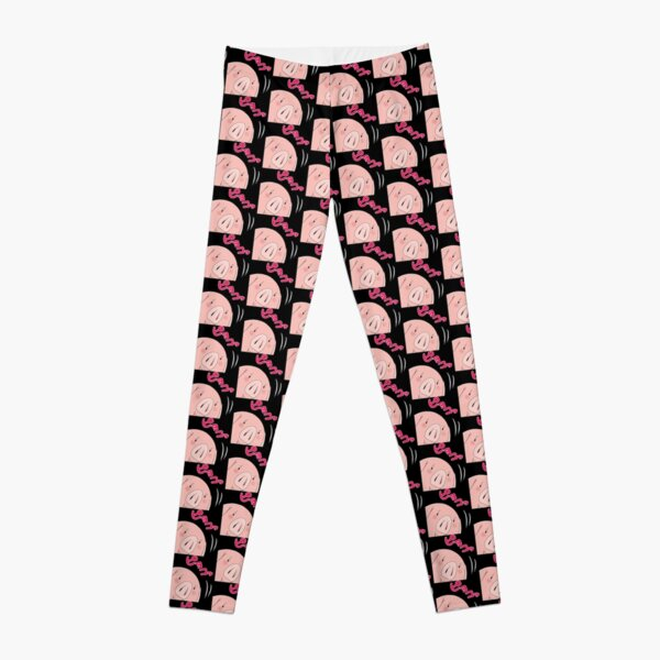 The Seven Deadly Sins 4 Leggings RB1606 product Offical The Seven Deadly Sins Merch