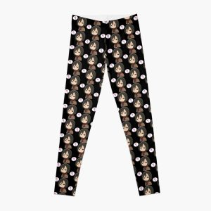 The Seven Deadly Sins 15 Leggings RB1606 product Offical The Seven Deadly Sins Merch