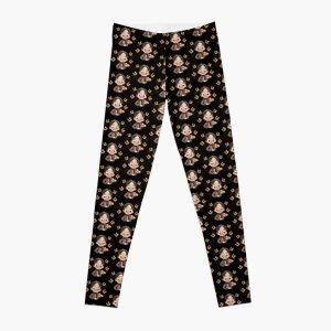 The Seven Deadly Sins 29 Leggings RB1606 product Offical The Seven Deadly Sins Merch