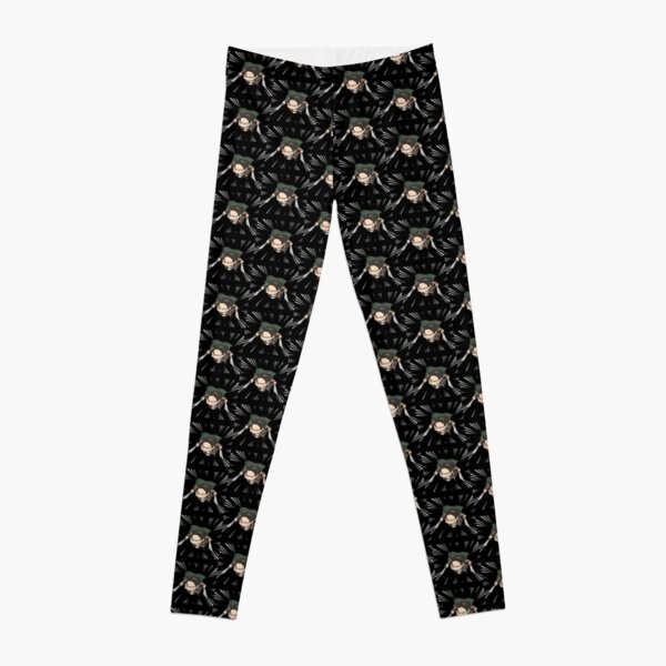 The Seven Deadly Sins 125 Leggings RB1606 product Offical The Seven Deadly Sins Merch