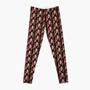 The Seven Deadly Sins 6 Leggings RB1606 product Offical The Seven Deadly Sins Merch