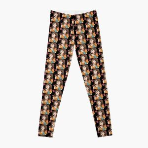 The Seven Deadly Sins 21 Leggings RB1606 product Offical The Seven Deadly Sins Merch