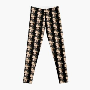 The Seven Deadly Sins 22 Leggings RB1606 product Offical The Seven Deadly Sins Merch