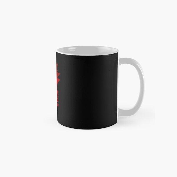 Ban - the seven deadly sins Classic Mug RB1606 product Offical The Seven Deadly Sins Merch