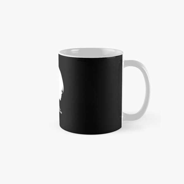 Gowther seven deadly sins Classic Mug RB1606 product Offical The Seven Deadly Sins Merch
