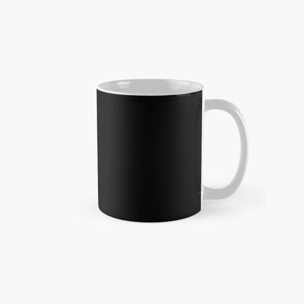 The Seven Deadly Sins Classic Mug RB1606 product Offical The Seven Deadly Sins Merch