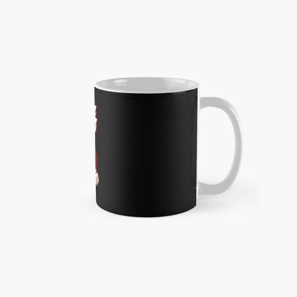 The seven deadly sins ban Classic Mug RB1606 product Offical The Seven Deadly Sins Merch