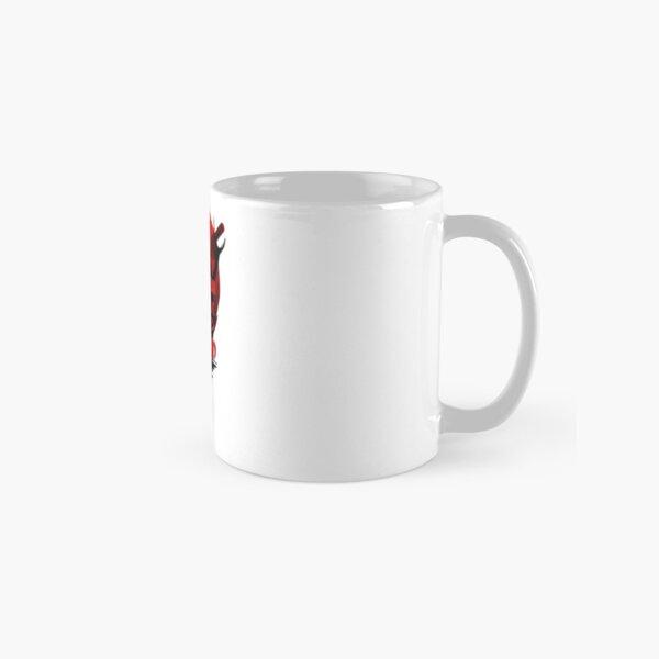 The seven deadly sins ( ban)  Classic Mug RB1606 product Offical The Seven Deadly Sins Merch
