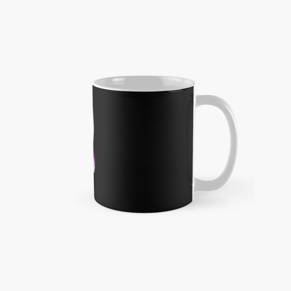 The seven deadly sins gowther Classic Mug RB1606 product Offical The Seven Deadly Sins Merch