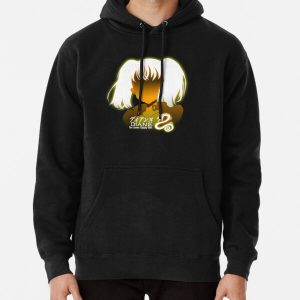 The seven deadly sins Diane Pullover Hoodie RB1606 product Offical The Seven Deadly Sins Merch