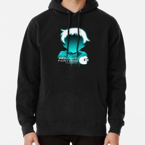 The seven deadly sins king Pullover Hoodie RB1606 product Offical The Seven Deadly Sins Merch