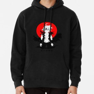 Seven Deadly Sins - Meliodas  Pullover Hoodie RB1606 product Offical The Seven Deadly Sins Merch
