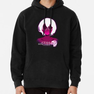 The seven deadly sins gowther Pullover Hoodie RB1606 product Offical The Seven Deadly Sins Merch