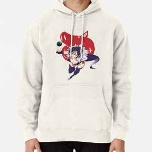 the seven deadly sins - Merlin  Pullover Hoodie RB1606 product Offical The Seven Deadly Sins Merch