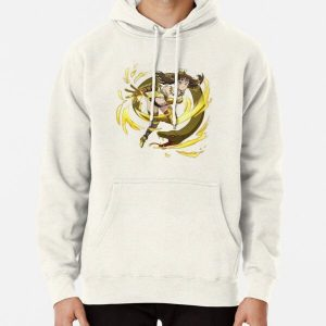 Diane Queen shirt Pullover Hoodie RB1606 product Offical The Seven Deadly Sins Merch