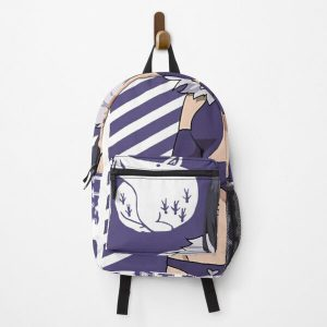 the seven deadly sins-Merlin Backpack RB1606 product Offical The Seven Deadly Sins Merch
