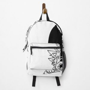 ban the seven deadly sins  Backpack RB1606 product Offical The Seven Deadly Sins Merch