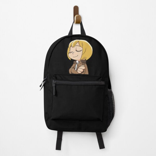 The Seven Deadly Sins 7 Backpack RB1606 product Offical The Seven Deadly Sins Merch