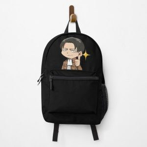 The Seven Deadly Sins 22 Backpack RB1606 product Offical The Seven Deadly Sins Merch