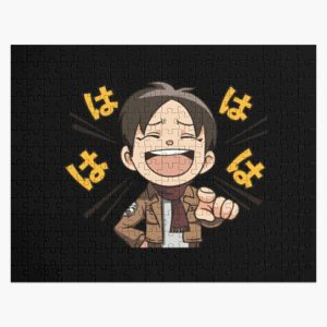 The Seven Deadly Sins 29 Jigsaw Puzzle RB1606 product Offical The Seven Deadly Sins Merch