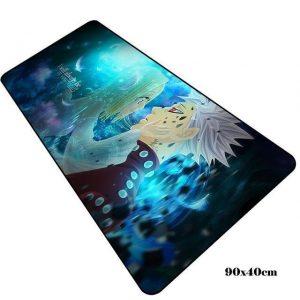 elaine ban seven deadly sins mouse pad SDM1010