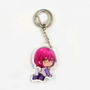 sds gowther keychain SDM1010