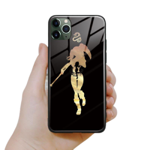 diane from the seven deadly sins phone case SDM1010